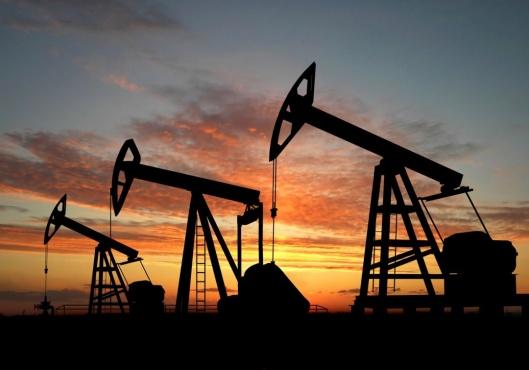 Картинки по запросу добыча углеводородного сырья на Кынско - Часельском участке